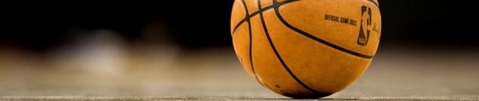 International Basketball Club Geneva